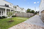1375 CONSTANCE Street New Orleans, LA 70130 - Image 34