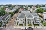 1375 CONSTANCE Street New Orleans, LA 70130 - Image 35