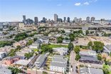 1375 CONSTANCE Street New Orleans, LA 70130 - Image 39