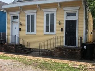 818 DELACHAISE Street New Orleans, LA 70115 - Image 3