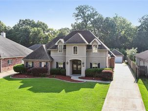 158 OAKLAWN RIDGE Lane St. Rose, LA 70087 - Image 6