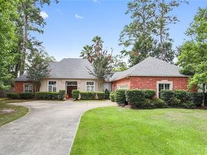 1205 BLUEWATER Drive - Image 4