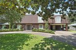 100 IMPERIAL WOODS Drive Harahan, LA 70123 - Image 1