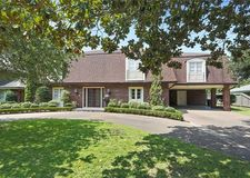 100 IMPERIAL WOODS Drive Harahan, LA 70123 - Image 11