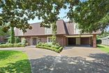 100 IMPERIAL WOODS Drive Harahan, LA 70123 - Image 2