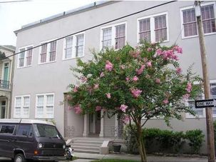 1452 ST MARY Street #2 New Orleans, LA 70130 - Image 5