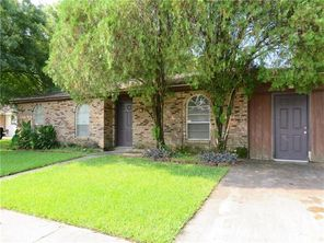 388 HESTER Drive - Image 6