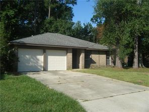 930 FOREST Loop - Image 2