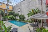 1201 CHARTRES Street #8 New Orleans, LA 70116 - Image 20