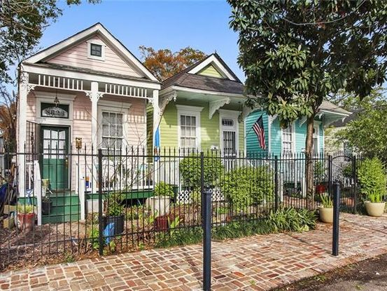 Photo of 8319 PLUM Street New Orleans, LA 70118