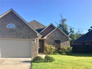 975 WOODSPRINGS Court - Image 2