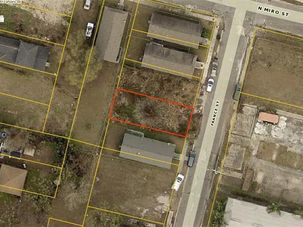 48642 FRANCE Street New Orleans, LA 70117 - Image 3