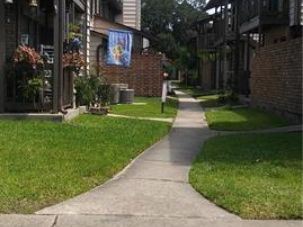 2932 MANHATTAN Boulevard #178 Harvey, LA 70058 - Image 5