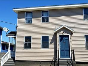6235 CURIE Street - Image 3