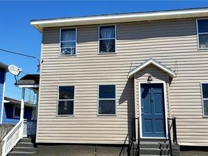 6235 CURIE Street New Orleans, LA 70122 - Image 2