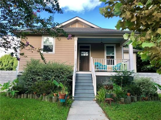 Photo of 5210 CHAMBERLAIN Drive New Orleans, LA 70122