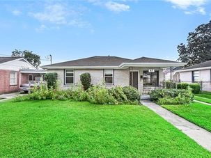 763 GROVE Avenue Harahan, LA 70123 - Image 3