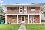 35 METAIRIE Court Metairie, LA 70001 - Image 1