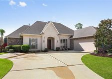 508 CLAYTON Court Slidell, LA 70461 - Image 9