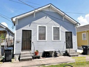 1624 N MIRO Street New Orleans, LA 70119 - Image 4