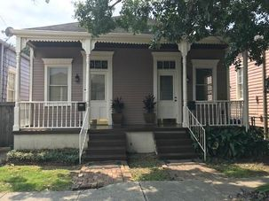 537 PACIFIC Avenue New Orleans, LA 70114 - Image 6