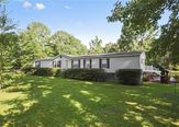30319 COWART-BUSH Road - Image 4