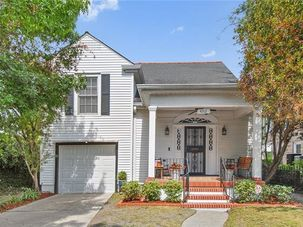 4312 STATE STREET DRIVE Drive New Orleans, LA 70125 - Image 6