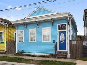 2833 S LIBERTY Street New Orleans, LA 70115 - Image 6