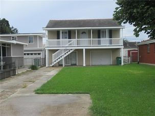 3928 CIVIC Street Metairie, LA 70001 - Image 1