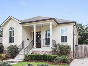 230 SPENCER Avenue New Orleans, LA 70124 - Image 5