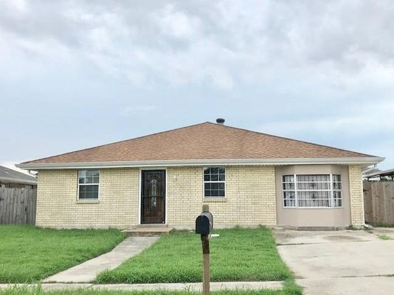 Photo of 4826 BRITTANY Court New Orleans, LA 70129
