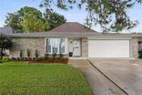 3821 CLEARY Avenue Metairie, LA 70006 - Image 1