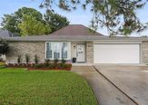 3821 CLEARY Avenue Metairie, LA 70006