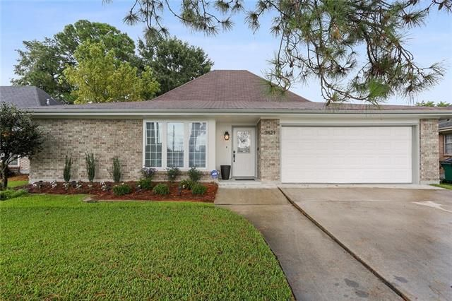 3821 CLEARY Avenue Metairie, LA 70006 - Image
