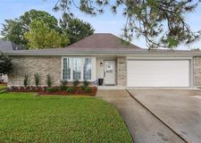 3821 CLEARY Avenue Metairie, LA 70006 - Image 10