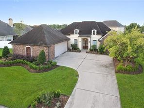 108 LAC CYPRIERE Drive - Image 1