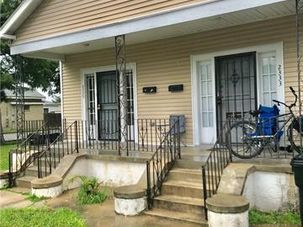 2333 ST ANTHONY Street New Orleans, LA 70119 - Image 2