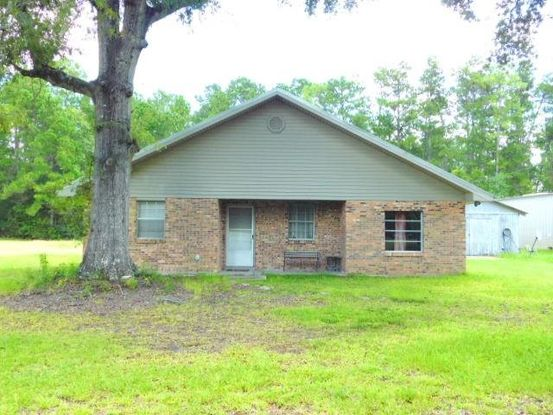 Photo of 68192 DEER RUN Road Pearl River, LA 70452