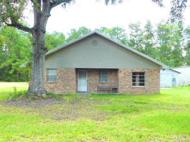 68192 DEER RUN Road Pearl River, LA 70452 - Image