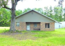 68192 DEER RUN Road Pearl River, LA 70452 - Image 5