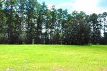 68192 DEER RUN Road Pearl River, LA 70452 - Image 20
