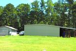 68192 DEER RUN Road Pearl River, LA 70452 - Image 21