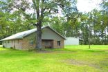 68192 DEER RUN Road Pearl River, LA 70452 - Image 23