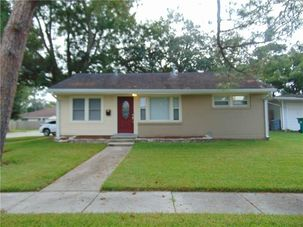 1900 GREEN ACRES Road Metairie, LA 70003 - Image 4