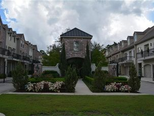 827 AUTUMN Place #202 Mandeville, LA 70471 - Image 2