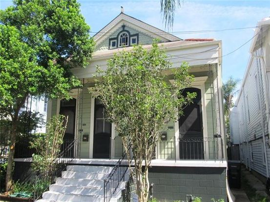 Photo of 330-332 BERMUDA Street New Orleans, LA 70114
