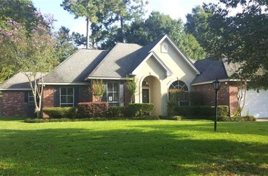 1107 MEADOW Court Mandeville, LA 70448 - Image 9