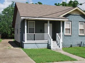 2412 GALLIER Street - Image 1