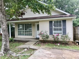 70405 8TH Street Covington, LA 70433 - Image 3