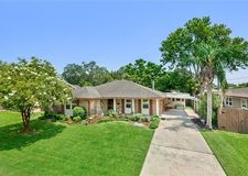 3509 HENICAN Place Metairie, LA 70003 - Image 6